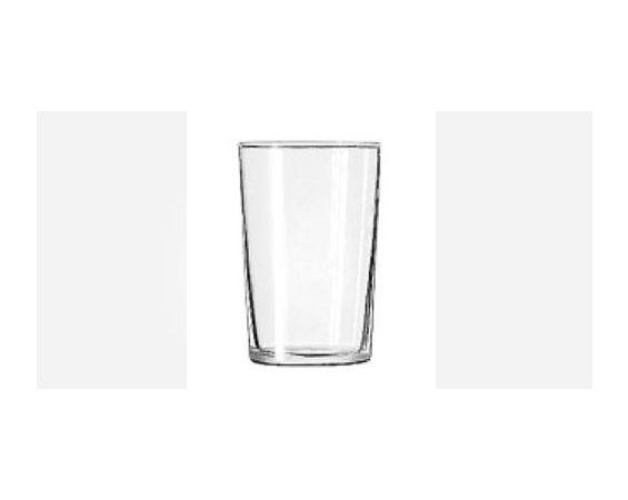 Glasses - Juice 5oz