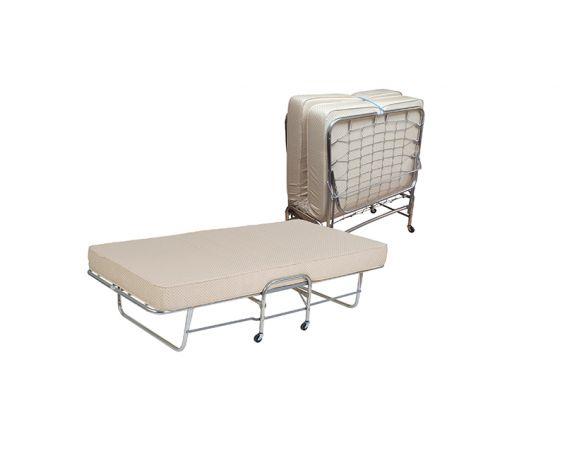 Bed - Rollaway