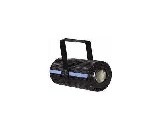 Light - Pin Spot