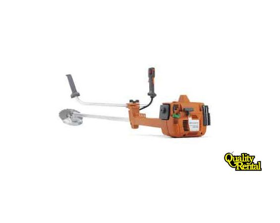 Brush Cutter / Weed Wacker