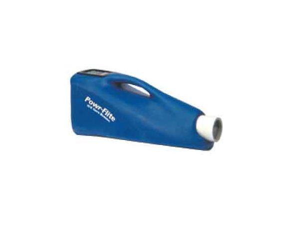 Ozone Generator - Odor Neutralizer