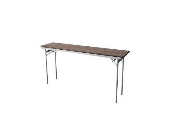 Table - Classroom