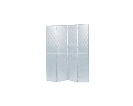Room Dividers / Privacy Screen