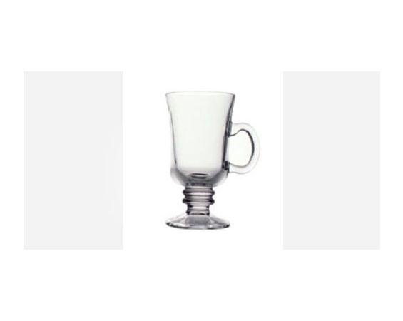 Glasses - Irish Coffee Mug