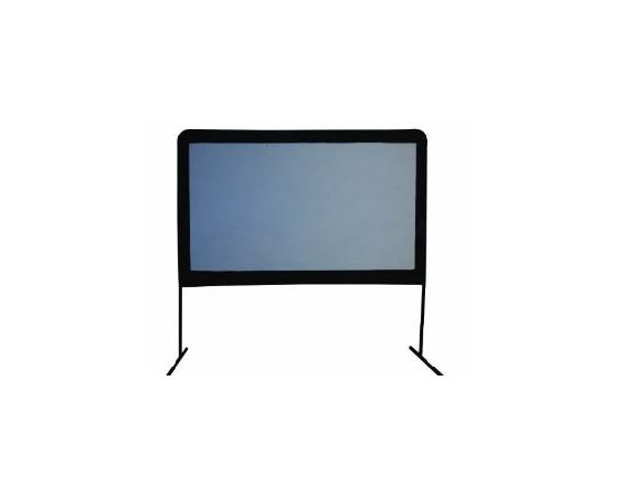 Screen - 10 Foot