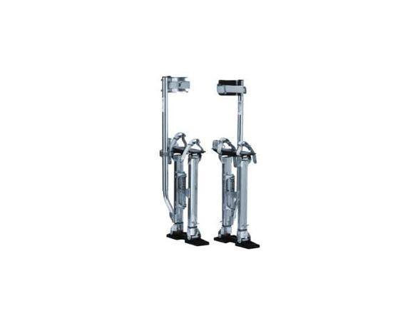 Stilts - Adjustable