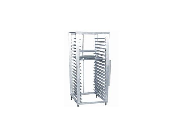 Transport / Bakers Rack