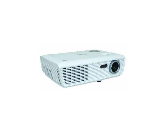 Projector - HD DLP
