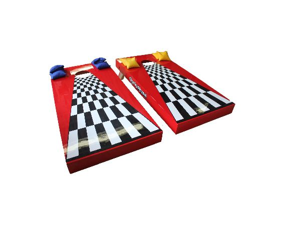 Game - Cornhole Set