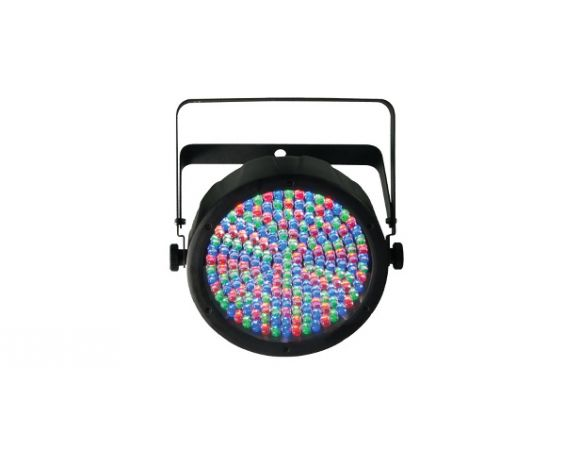 Light - Par LED