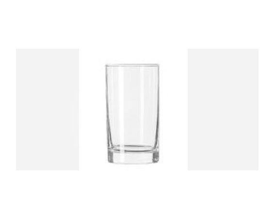 Glasses - HighBall