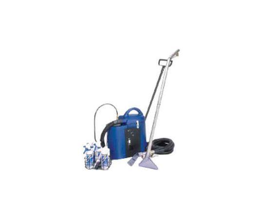 Carpet Cleaner - Spotter