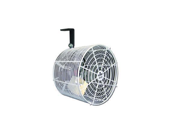 Tent Fan