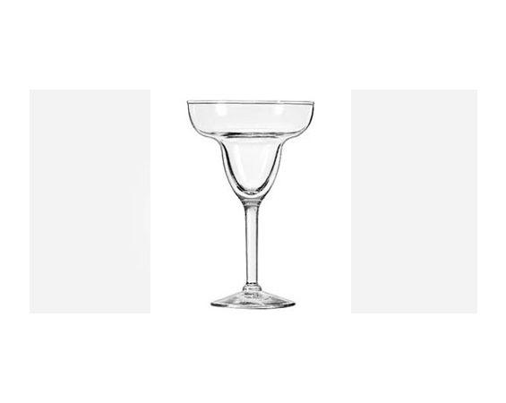 Glasses - Margarita