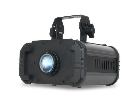 Light - GOBO Projector