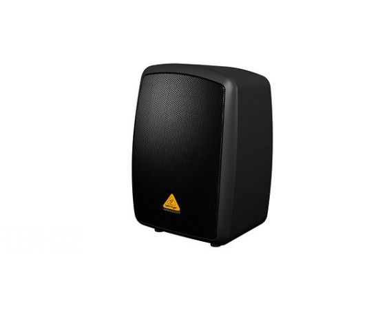 Speaker - Wireless PA System