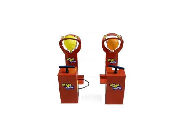 Game - Boom Blaster