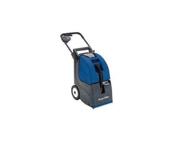 Carpet Cleaner - Upright