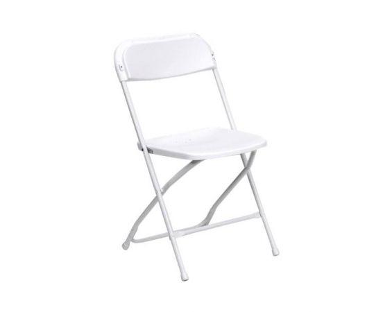 Chair - Folding