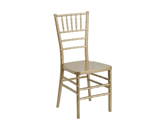 Chair - Chiavari