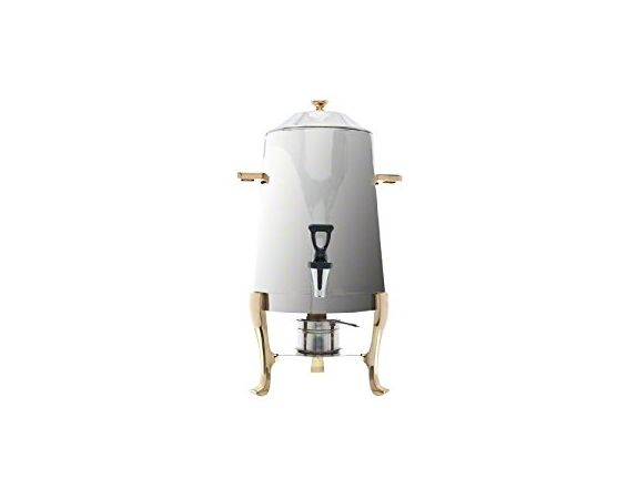 Coffee Urn - 50 Cup