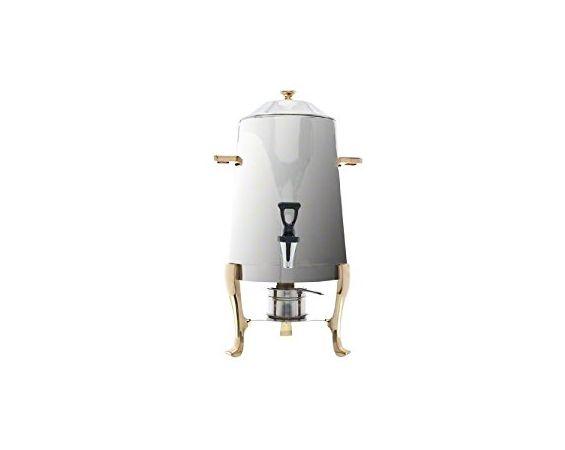 Coffee Urn - 50 Cup