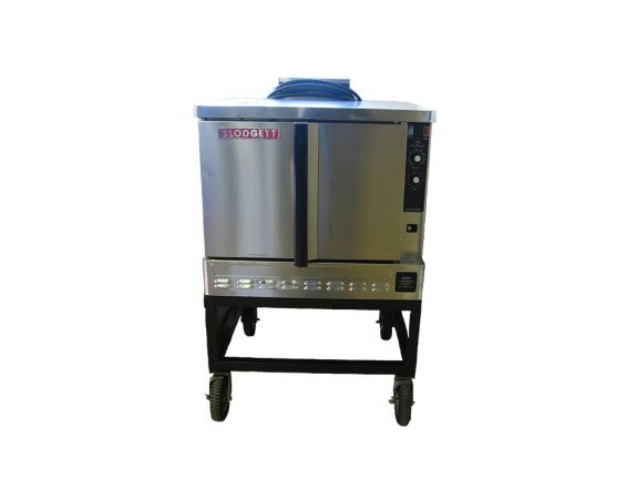 Convection Oven - Extra Large