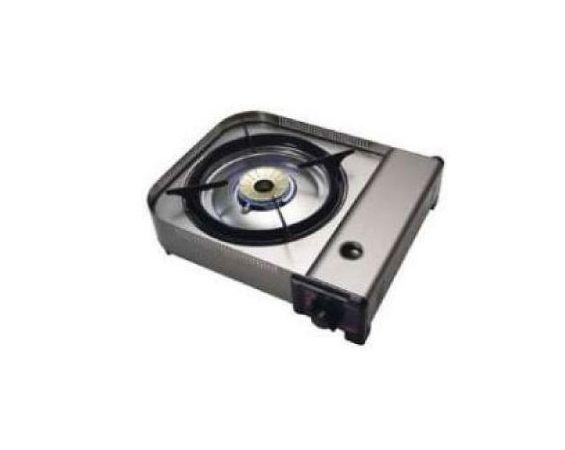 Stove - Butane Cassette