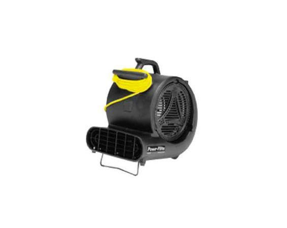 Dryer / Blower - Floor