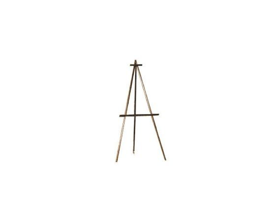 Easels - Various Styles