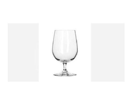Glasses - Water Goblet