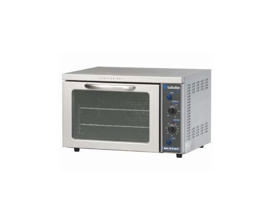 Convection Oven - Tabletop