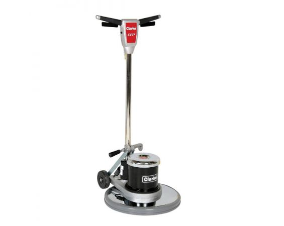 Floor Polisher / Sander