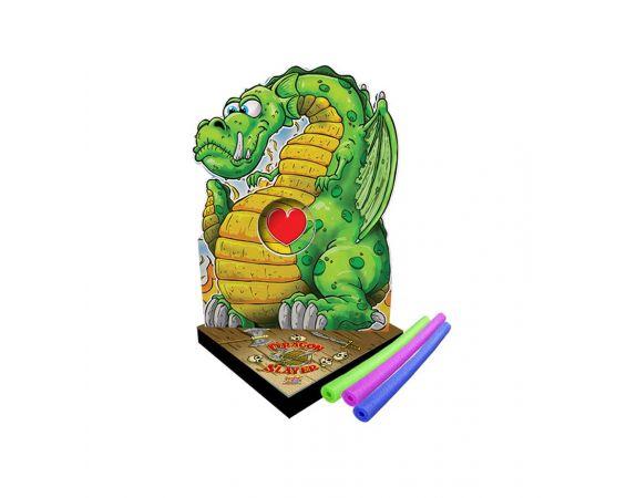 Game - Dragon Slayer
