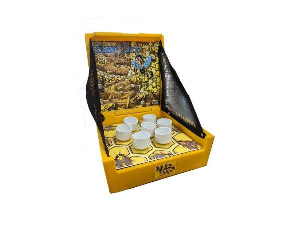 Game - Honey Drop