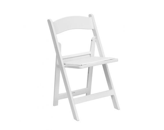 Chair - Garden