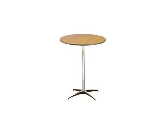 Table - Cafe