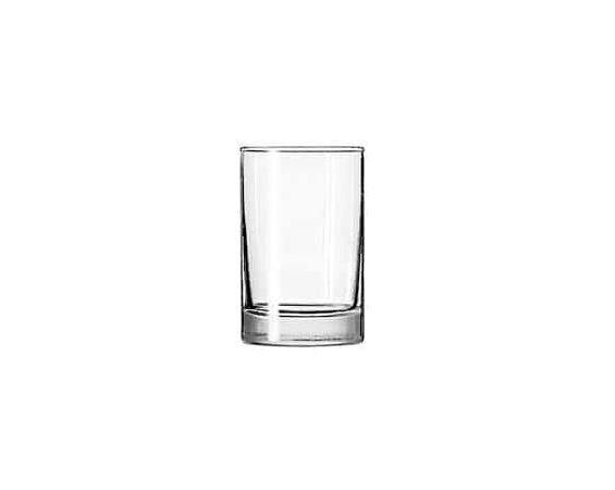 Glasses - Juice 5oz