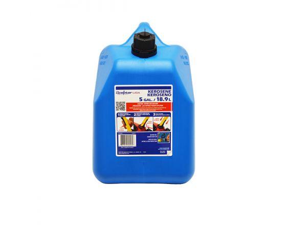 Kerosene Containers / Refills