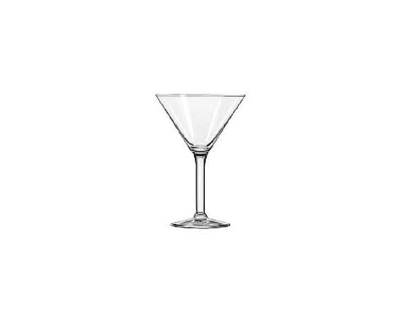 Glasses - Martini