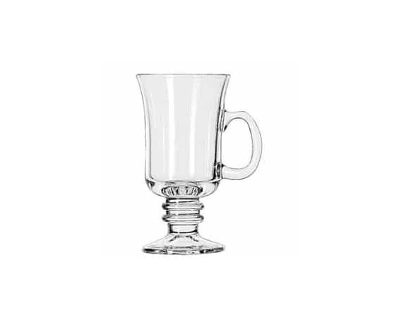 Glasses - Irish Coffee Mug