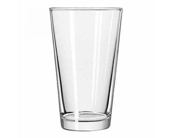 Glasses - Beer