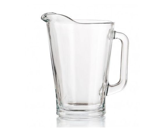 Pitcher - 2 Quart