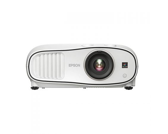 Projector - Home Theater