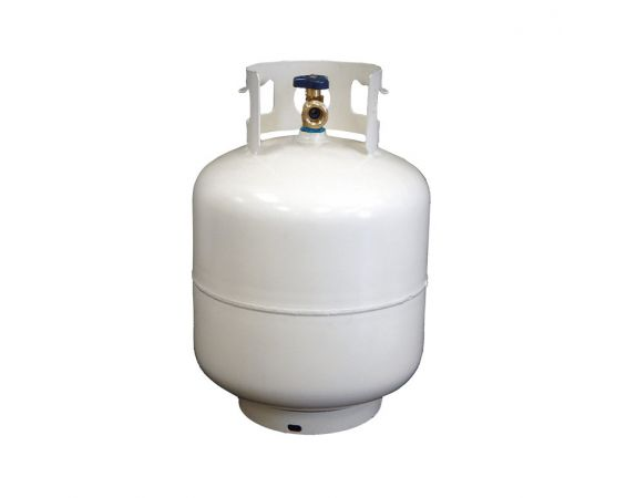 Propane Cylinders / Refills
