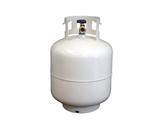 Propane Cylinders / Refills