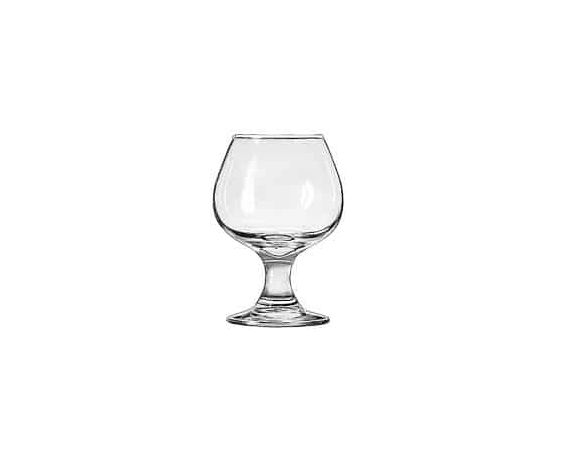 Glasses - Brandy Snifter
