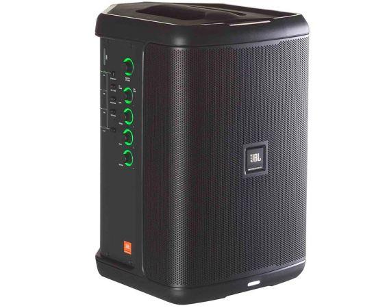 Speaker - Wireless PA System