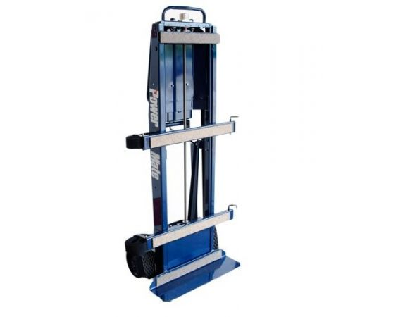 Stair Climber - Motorized Hand Truck