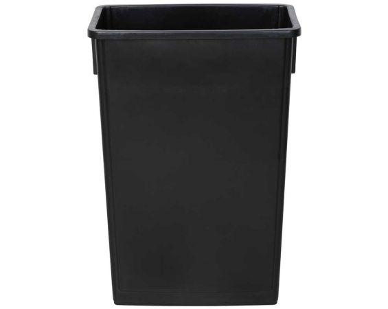 Trash Can - Slim Jim